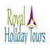 Royal Holiday Tours