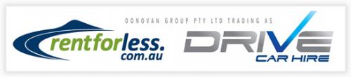 Company Logo For RentForLess Hobart Airport'