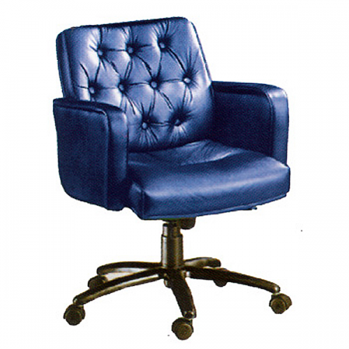 Executive Chair'