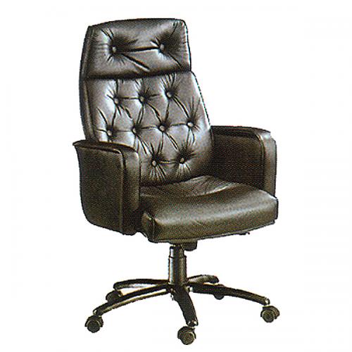 Director Chair'