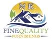 Company Logo For NKFineQualityFurnishings.com'