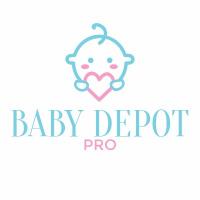 BabyDepotPro.com Logo