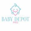 BabyDepotPro.com