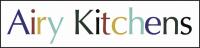 Airy Kitchens Logo