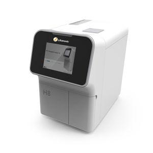 Glycated Hemoglobin Testing Equipment Market'