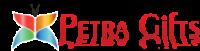 Petra Gifts Logo