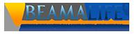 Company Logo For Bemalife'