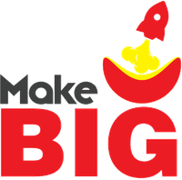 MakeUBIG Logo