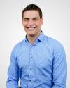 Ryan_Potvin_Joins_Waypost_Marketing_As_Inbound_Marketing_Pro'