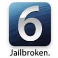 Jailbreak iOS 6'