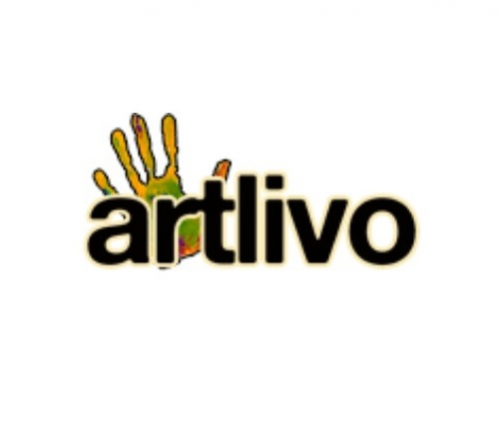 Company Logo For Artlivo'