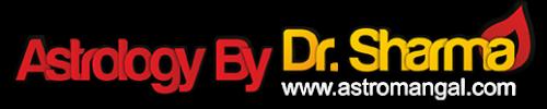 Company Logo For astro mangal'