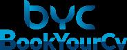 Company Logo For BookYourCv'