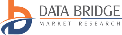 Company Logo For Data Bridge Market Research'