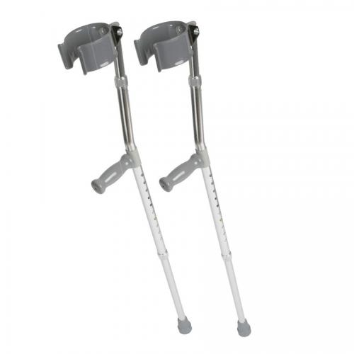 Medical Crutches Market'