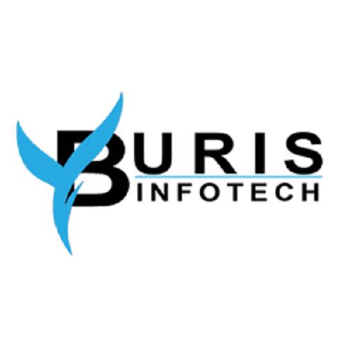 Company Logo For Yburis Infotech Pvt. Ltd.'