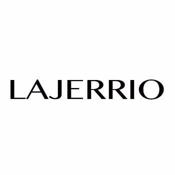 Company Logo For Lajerrio'