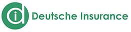 Company Logo For Deutsche Insurance'