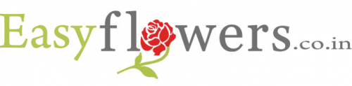 Company Logo For Easy Flowers'