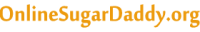 onlinesugardaddy Logo