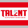 Talent Overseas