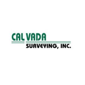 Company Logo For Calvada Surveying, Inc.'
