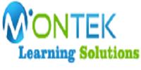 Montek Learning Solutions Logo