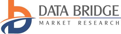 Data Bridge Market Research'