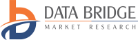Data Bridge Market Research Logo