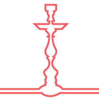 Company Logo For Shisha Local'