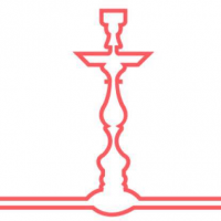 Shisha Local Logo