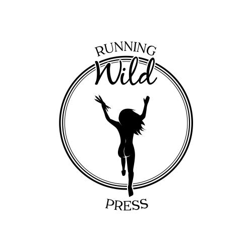 Company Logo For Running Wild Press'