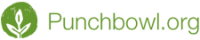 Punchbowl.org Environmental Fund, Inc. Logo
