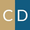 Caddick Davies Motoring Solicitors