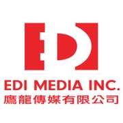 Company Logo For EDI Media Inc.'
