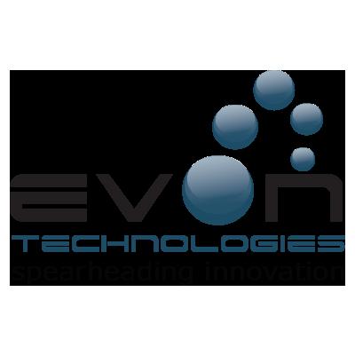 Company Logo For Evon Technologies Pvt Ltd.'