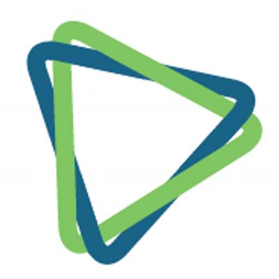 CiviCRM Logo'