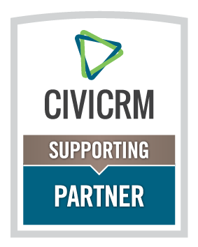 Agiliway - CiviCRM Supporting Partner'