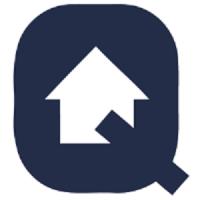 QueryHome Media Solutions India PVT LTD Logo