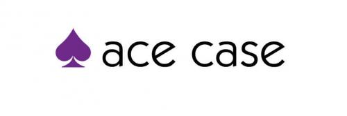Ace Case'