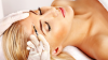 Get Affordable Fillers Injected by a Board Certified Plastic'