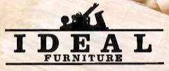 Ideal Furniture'