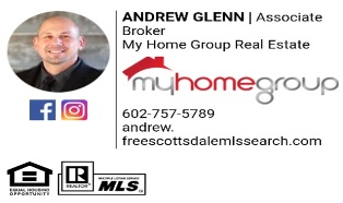 My Home Group Real Estate'
