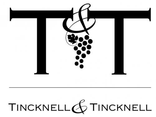 Company Logo For Tincknell & Tincknell'