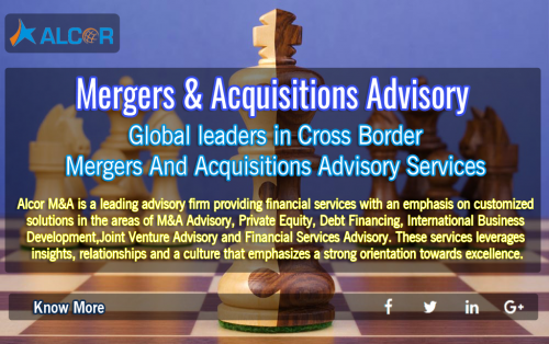 problems faced in cross border mergers and acquisitions 7 This streamed revision presentation examines the problems of takeovers and mergers including • cross-border: but acquisitions usually failit is widely.