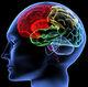 Brainwave Entrainment Co Logo