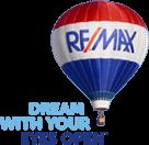 Company Logo For RE/MAX Professionals I'
