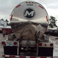 Company Logo For Matlack Leasing, LLC'