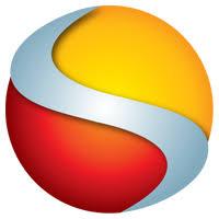 Sulekha Local Jobs Logo