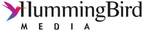 Company Logo For Hummingbird Media'